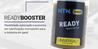 ready booster